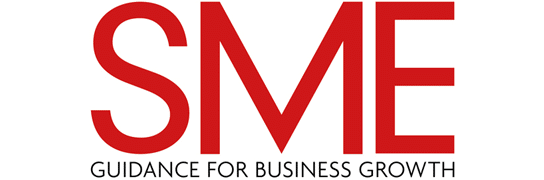 A decade of household names lost and gained - SME Magazine