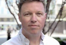 Jason Howells