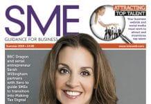 SME Magazine Summer 2019