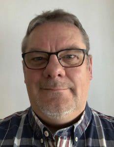 Steve Craddock