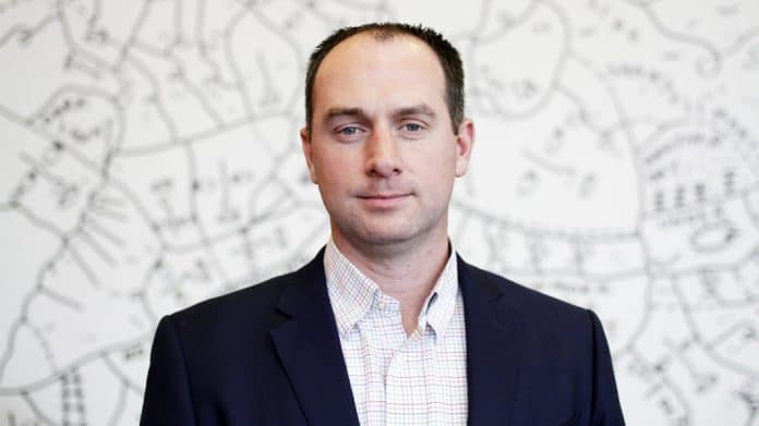 Ryne Sherman, Ph.D., Chief Science Officer, Hogan Assessments