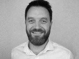 James Parker, CEO, La Fosse Associates