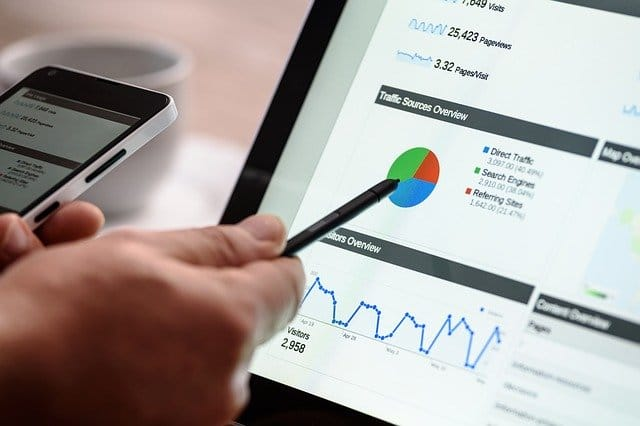 Organic SEO or PPC? What's best for marketing? - SME Magazine